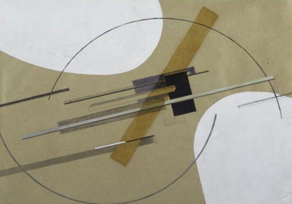 Erfreut 82 Diagramm Uml Online Bildideen Galerie - Der Schaltplan ...